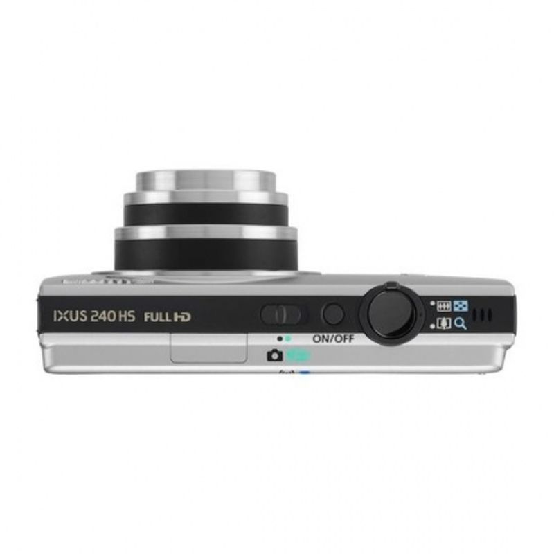 canon-ixus-240-is-hs-argintiu-16mpx-zoom-optic-5x-lcd-3-2-21510-3