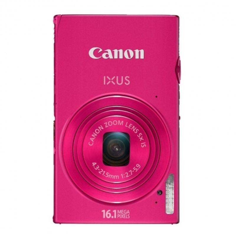 canon-ixus-240-is-hs-rosu-16mpx-zoom-optic-5x-lcd-3-2-21512-1