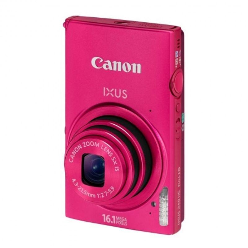 canon-ixus-240-is-hs-rosu-16mpx-zoom-optic-5x-lcd-3-2-21512-2