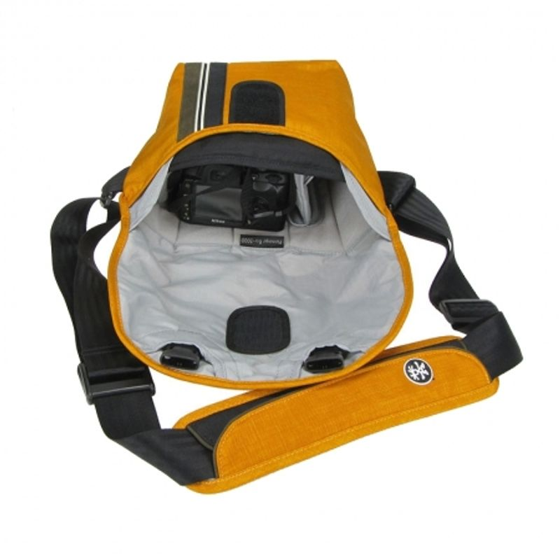crumpler-messenger-boy-3000nd-portocaliu-mb3000-008-18395-3