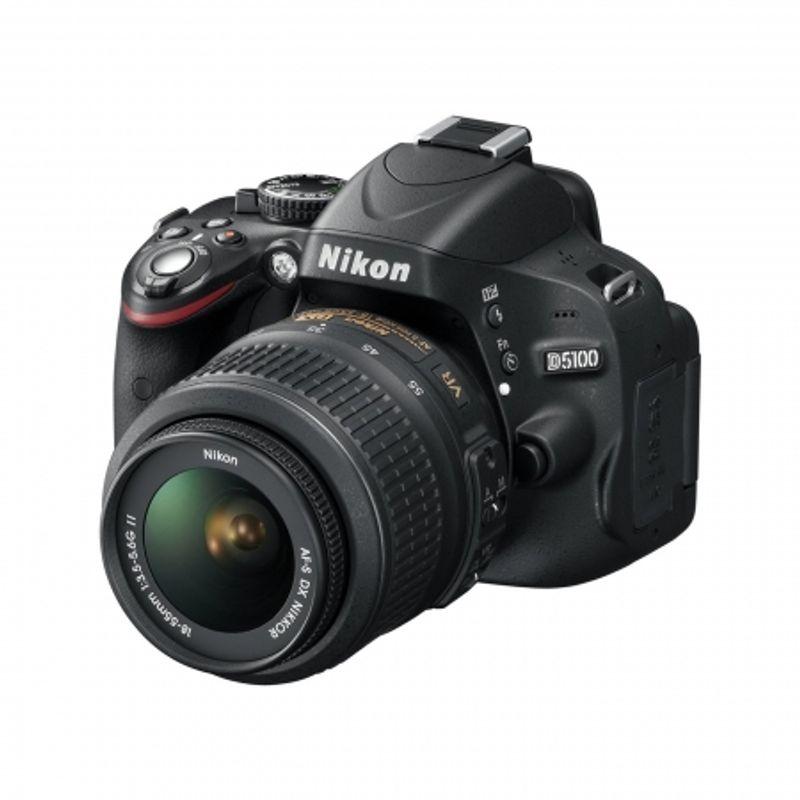 nikon-d5100-nikon-18-55mm-dx-vr-nikon-55-200mm-vr-card-sdhc-8gb-geanta-matin-extreme-40-21589-1