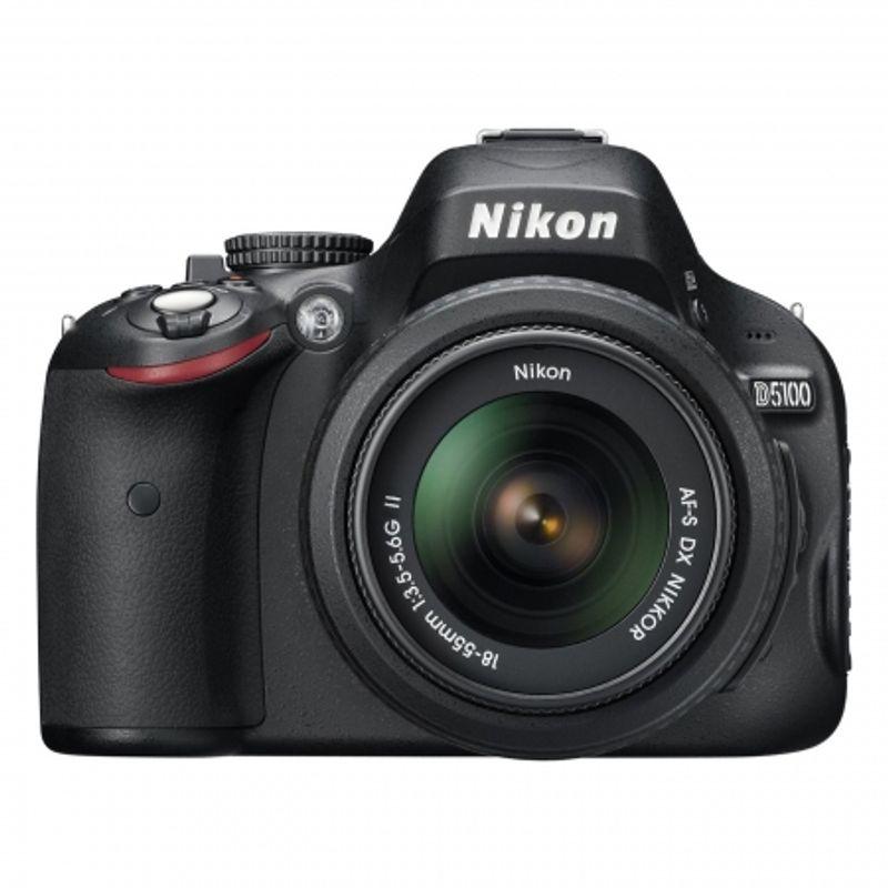 nikon-d5100-nikon-18-55mm-dx-vr-nikon-55-200mm-vr-card-sdhc-8gb-geanta-matin-extreme-40-21589-2