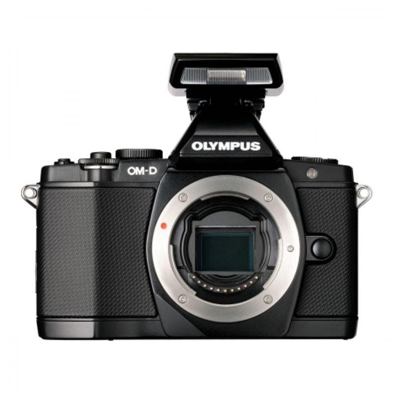 olympus-om-d-e-m5-body-negru-21629-4