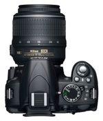 nikon-d3100-kit-18-55mm-vr-af-s-dx-blitz-nissin-466-cabluri-21636-2