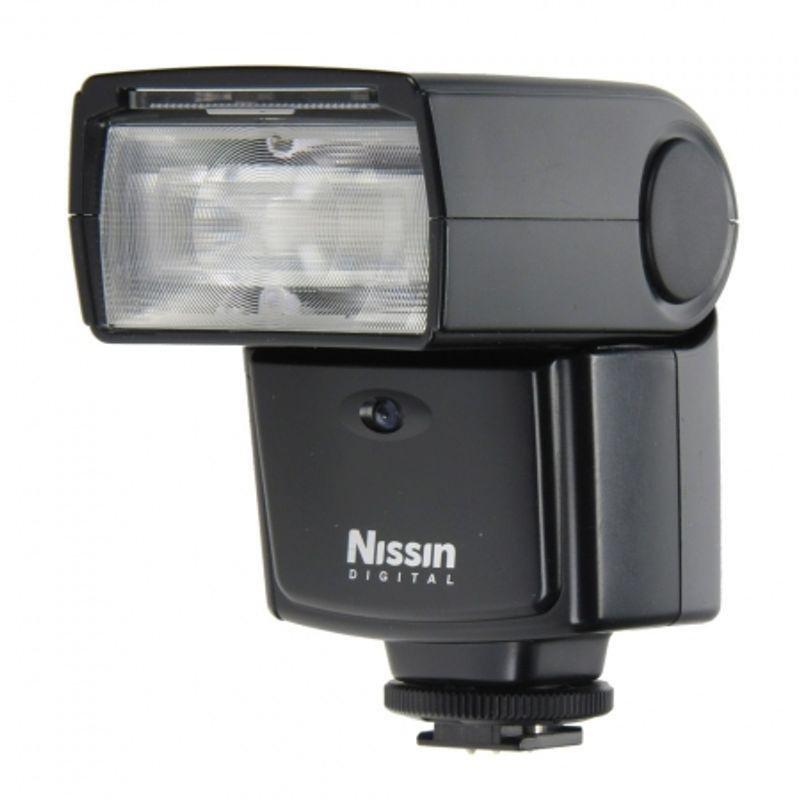 nikon-d3100-kit-18-55mm-vr-af-s-dx-blitz-nissin-466-cabluri-21636-4