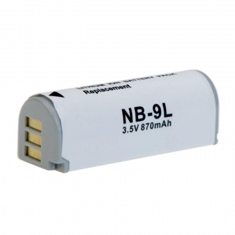power3000-nb-9l-acumulator-tip-canon-pentru-ixus-1000-hs-1100-hs-18449
