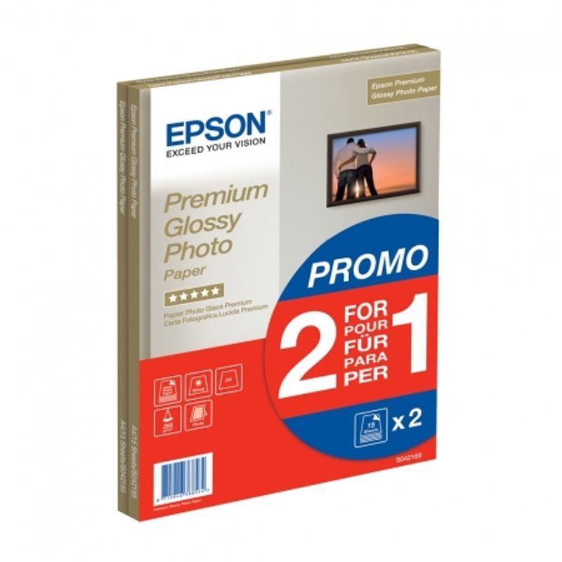 epson-premium-glossy-hartie-foto-a4-2x15-coli-255g-mp-s042169-18481