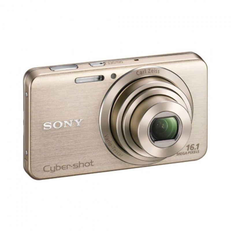 sony-dsc-w630-gold-card-sd-4gb-husa-lcs-csy-21689-2