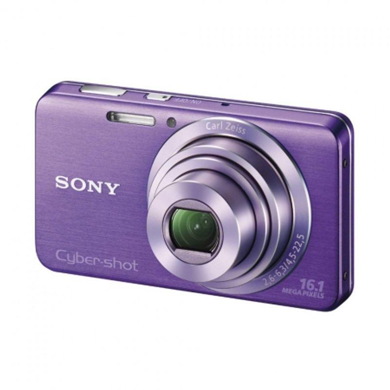 sony-dsc-w630-violet-card-sd-4gb-husa-lcs-csy-21690-1