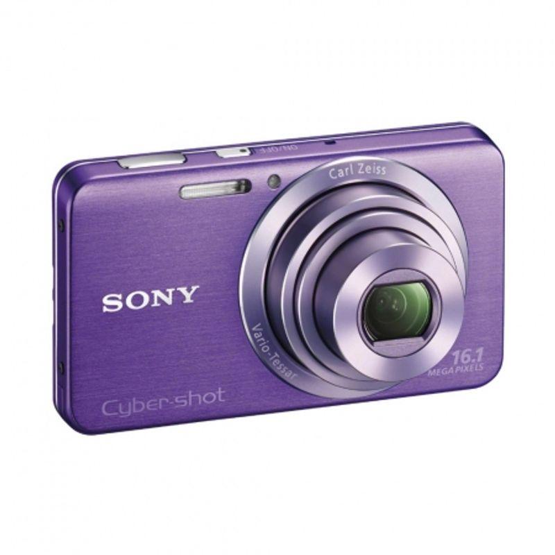 sony-dsc-w630-violet-card-sd-4gb-husa-lcs-csy-21690-2