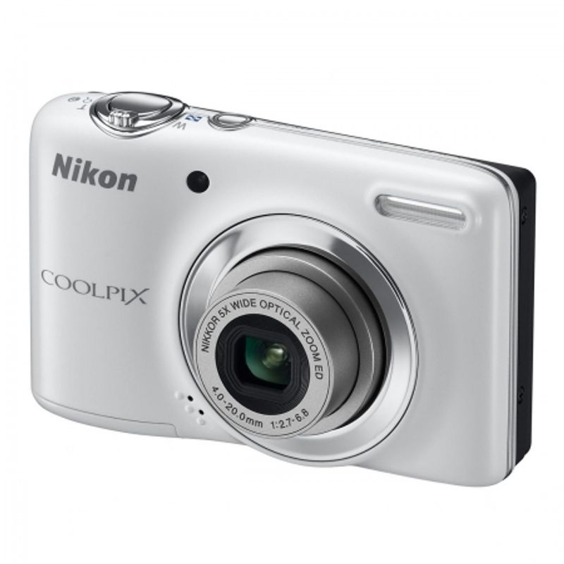 nikon-coolpix-l25-alb-21711-2
