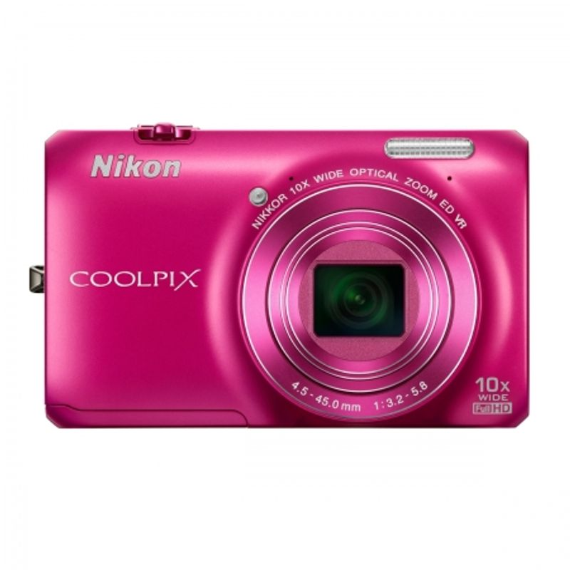 nikon-coolpix-s6300-roz-21713-1