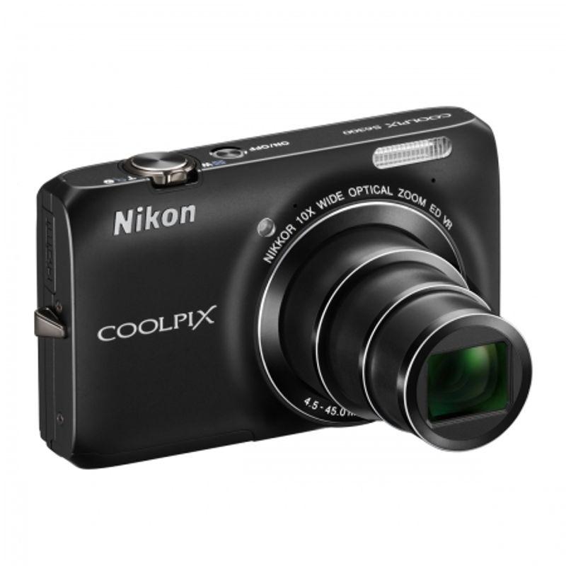 nikon-coolpix-s6300-negru-21714