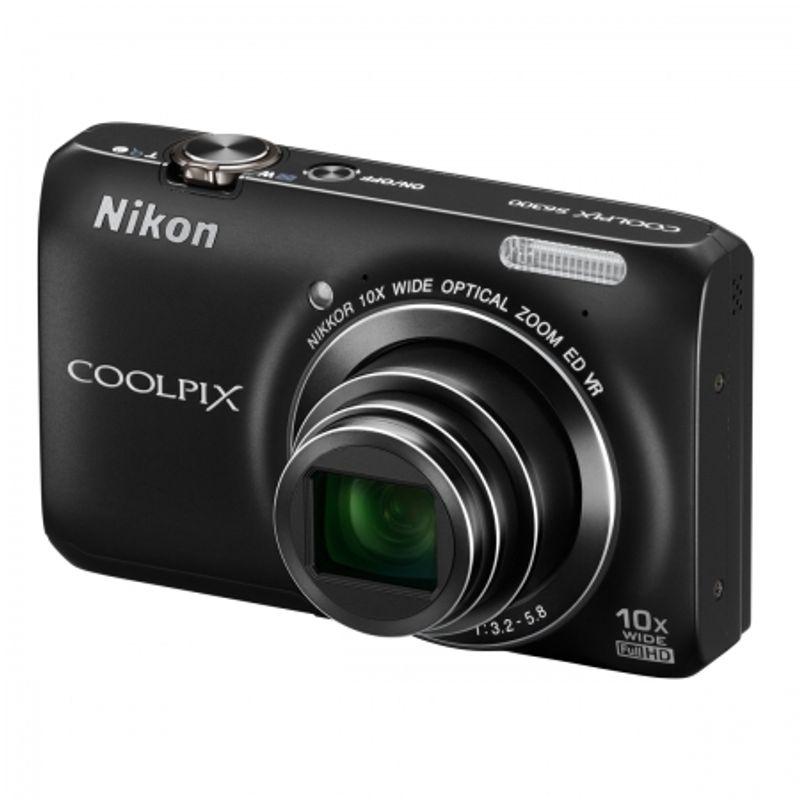 nikon-coolpix-s6300-negru-21714-1