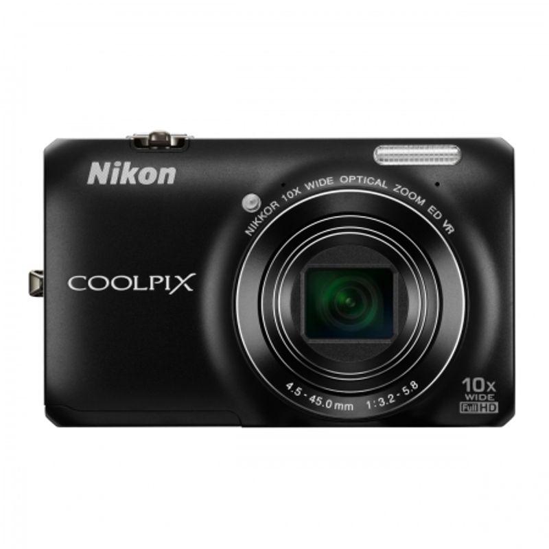 nikon-coolpix-s6300-negru-21714-2