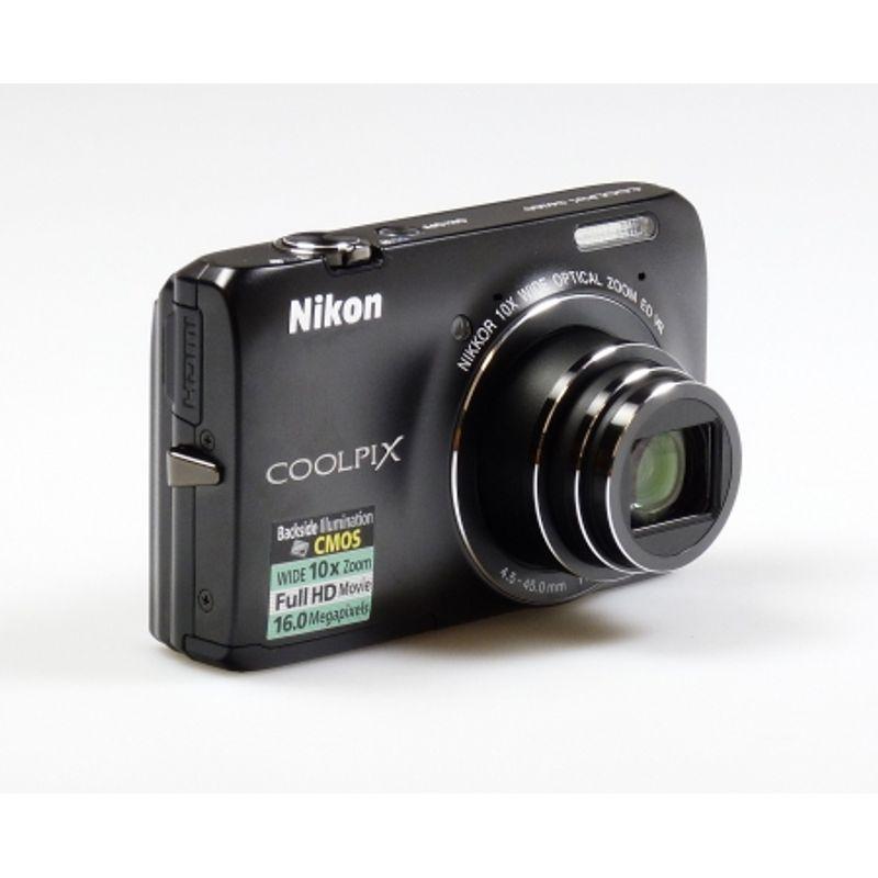 nikon-coolpix-s6300-negru-21714-5