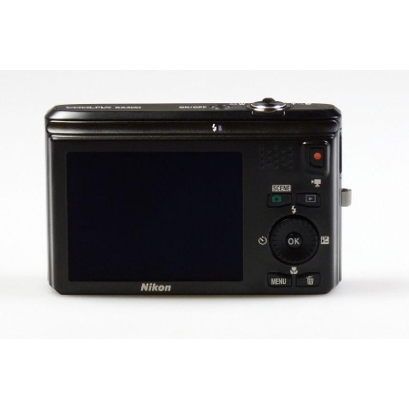 nikon-coolpix-s6300-negru-21714-7