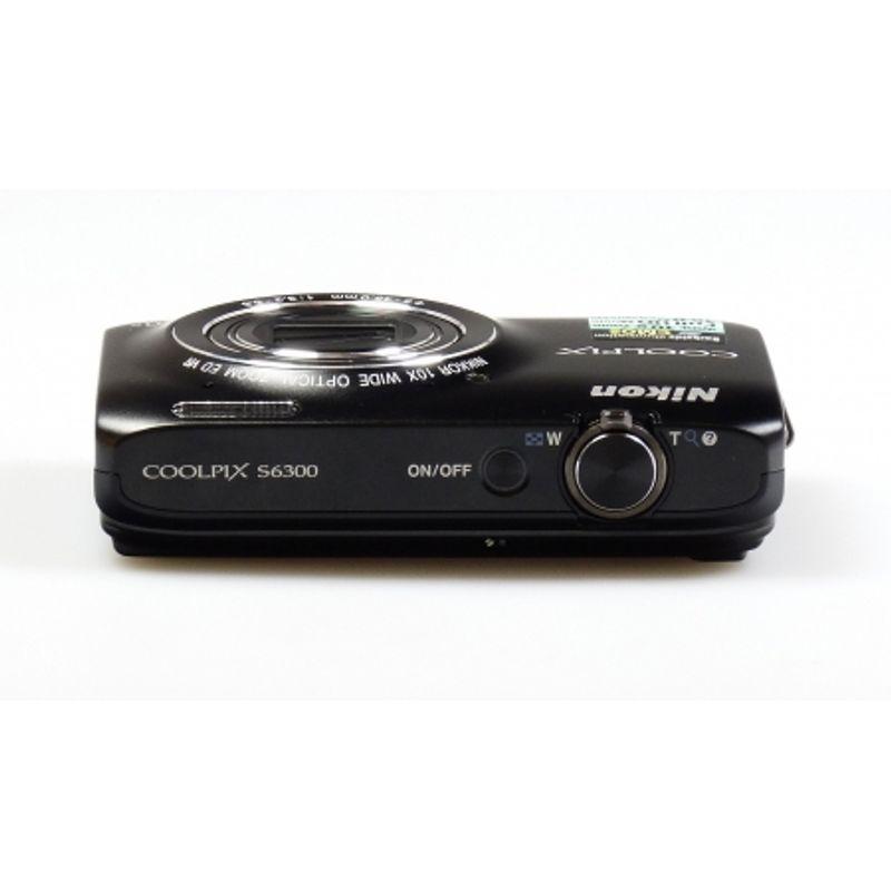 nikon-coolpix-s6300-negru-21714-8