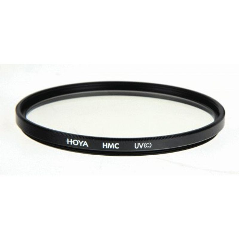 filtru-hoya-hmc-uv-c-37mm-new-18501-1