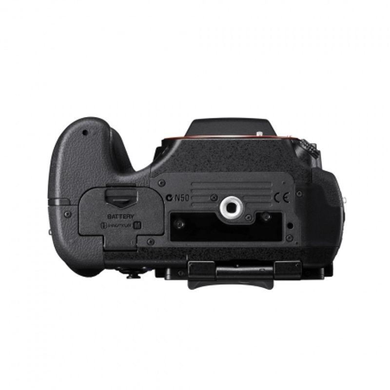 sony-alpha-slt-a77-16-50mm-f-2-8-slta77vq-cee4-21785-13