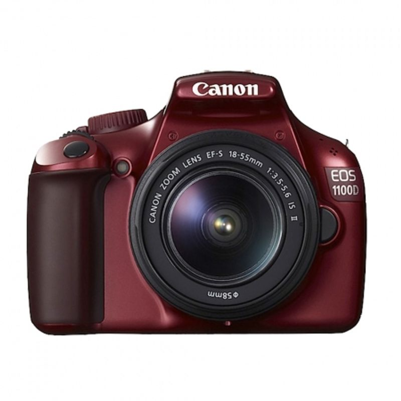 canon-eos-1100d-rosu-kit-18-55mm-is-ii-kit-21791