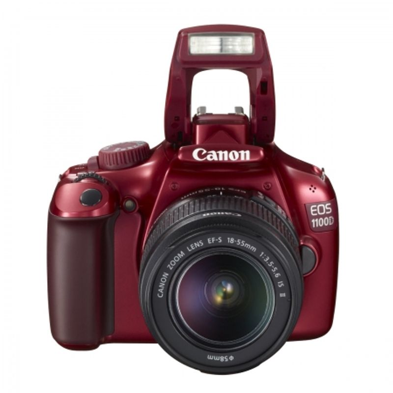 canon-eos-1100d-rosu-kit-18-55mm-is-ii-kit-21791-3