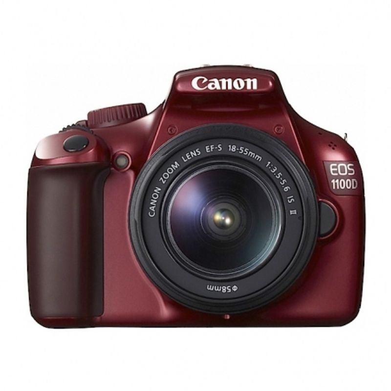 canon-eos-1100d-rosu-kit-18-55mm-is-ii-kit-21791-2