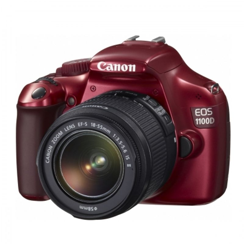 canon-eos-1100d-rosu-kit-18-55mm-is-ii-kit-21791-1