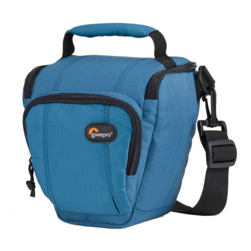lowepro-toploader-zoom-45-aw-blue-18532