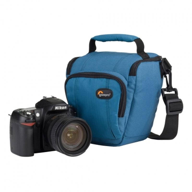 lowepro-toploader-zoom-45-aw-blue-18532-1