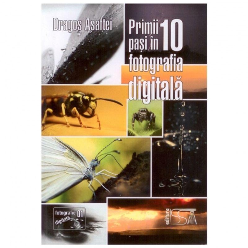 carte-primii-10-pasi-in-fotografia-digitala-18560
