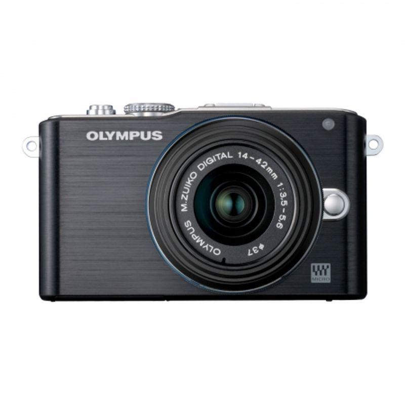 olympus-e-pl3-black-kit-obiective-ez-m1442-ii-r-black-ez-m40150r-black-dzk-21810-2