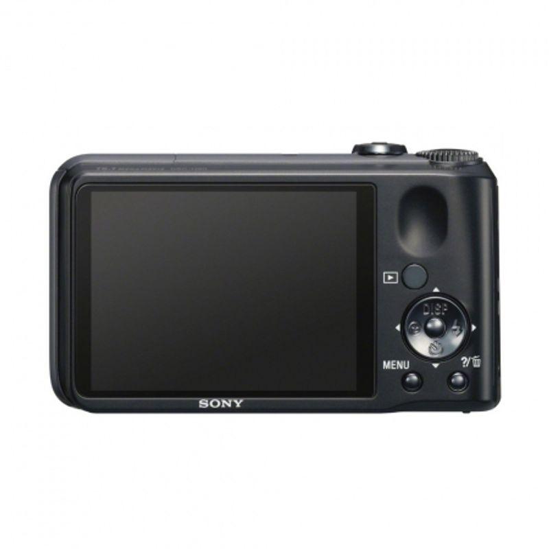 sony-cybershot-dsc-h90-negru-husa-lcs-bdg-card-sd-4gb-16mpx-obiectiv-wide-24mm-zoom-optic-16x-filmare-hd-21827-4