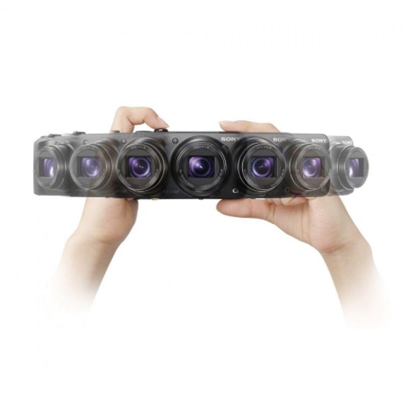 sony-cybershot-dsc-h90-negru-husa-lcs-bdg-card-sd-4gb-16mpx-obiectiv-wide-24mm-zoom-optic-16x-filmare-hd-21827-5