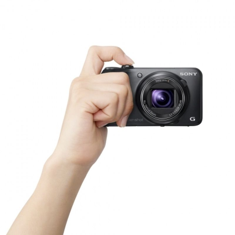 sony-cybershot-dsc-h90-negru-husa-lcs-bdg-card-sd-4gb-16mpx-obiectiv-wide-24mm-zoom-optic-16x-filmare-hd-21827-6