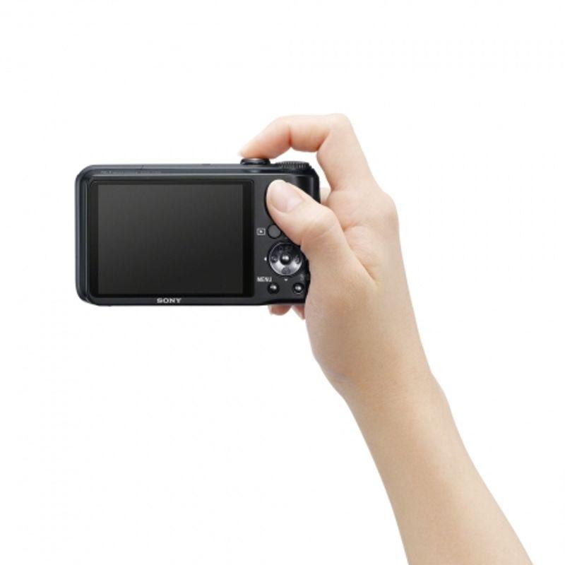 sony-cybershot-dsc-h90-negru-husa-lcs-bdg-card-sd-4gb-16mpx-obiectiv-wide-24mm-zoom-optic-16x-filmare-hd-21827-7
