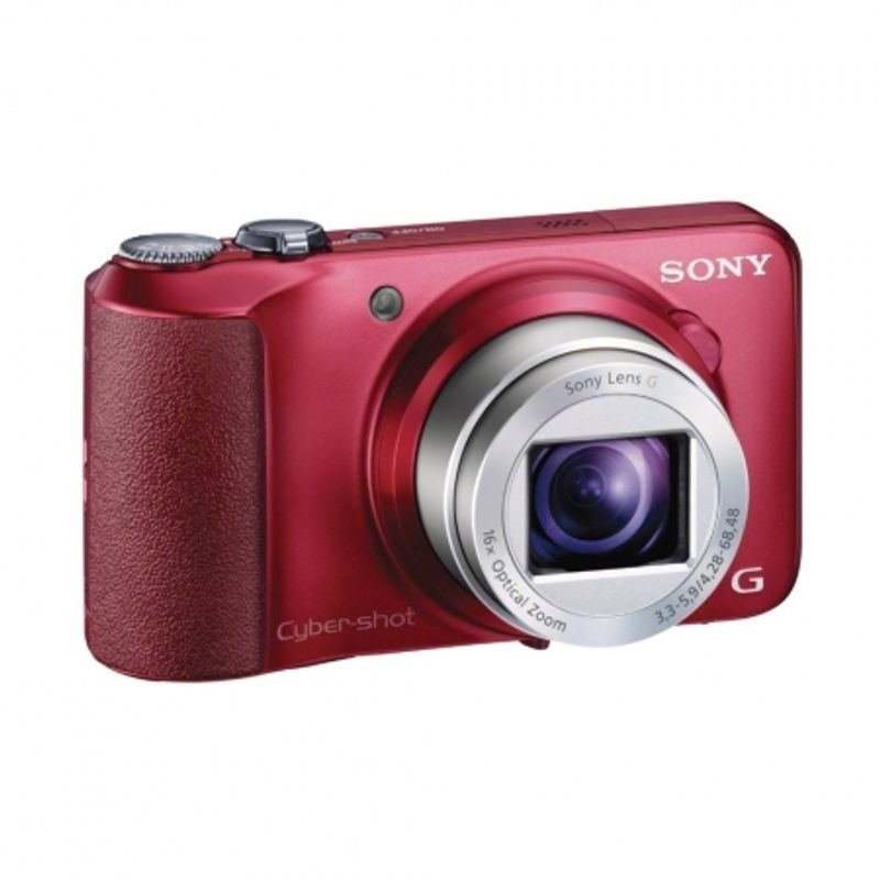 sony-cybershot-dsc-h90-rosu-husa-lcs-bdg-card-sd-4gb-16mpx-obiectiv-wide-24mm-zoom-optic-16x-filmare-hd-21828-1