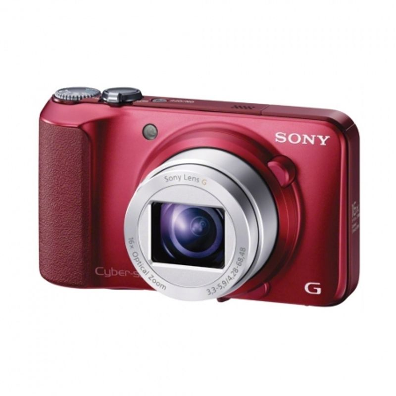 sony-cybershot-dsc-h90-rosu-husa-lcs-bdg-card-sd-4gb-16mpx-obiectiv-wide-24mm-zoom-optic-16x-filmare-hd-21828-2