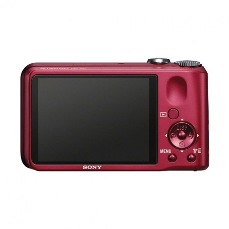sony-cybershot-dsc-h90-rosu-husa-lcs-bdg-card-sd-4gb-16mpx-obiectiv-wide-24mm-zoom-optic-16x-filmare-hd-21828-3