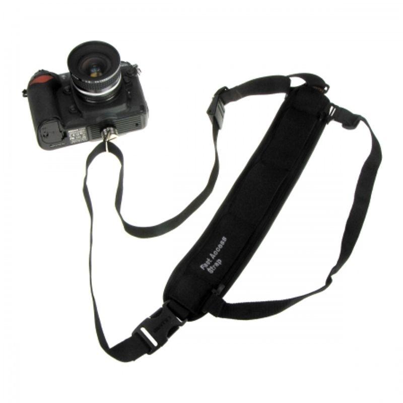 matin-m-7293-fast-access-strap-curea-pentru-aparat-foto-slr-18697