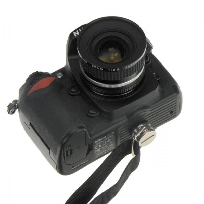 matin-m-7293-fast-access-strap-curea-pentru-aparat-foto-slr-18697-2