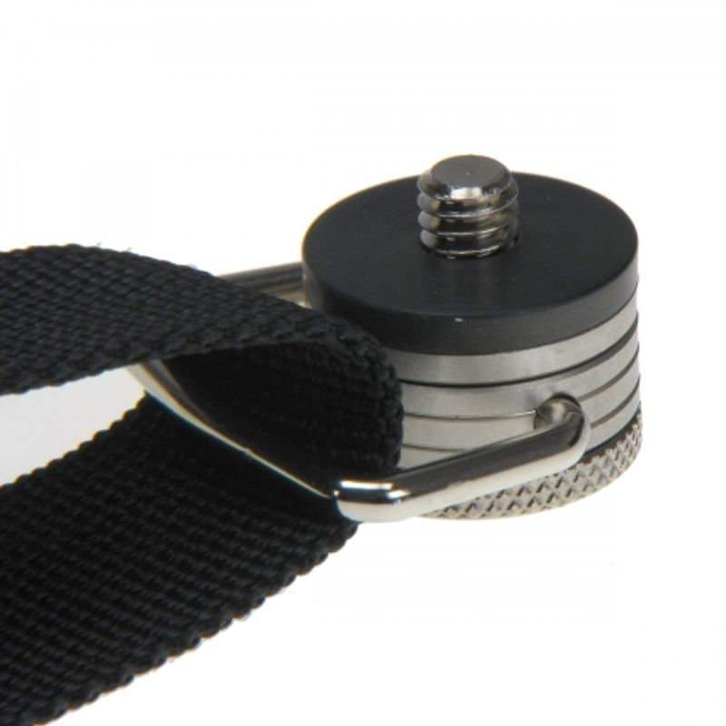 matin-m-7293-fast-access-strap-curea-pentru-aparat-foto-slr-18697-3
