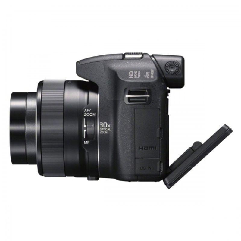 sony-cybershot-dsc-hx200v-18mp-zoom-30x-gps-filmare-full-hd-21829-4