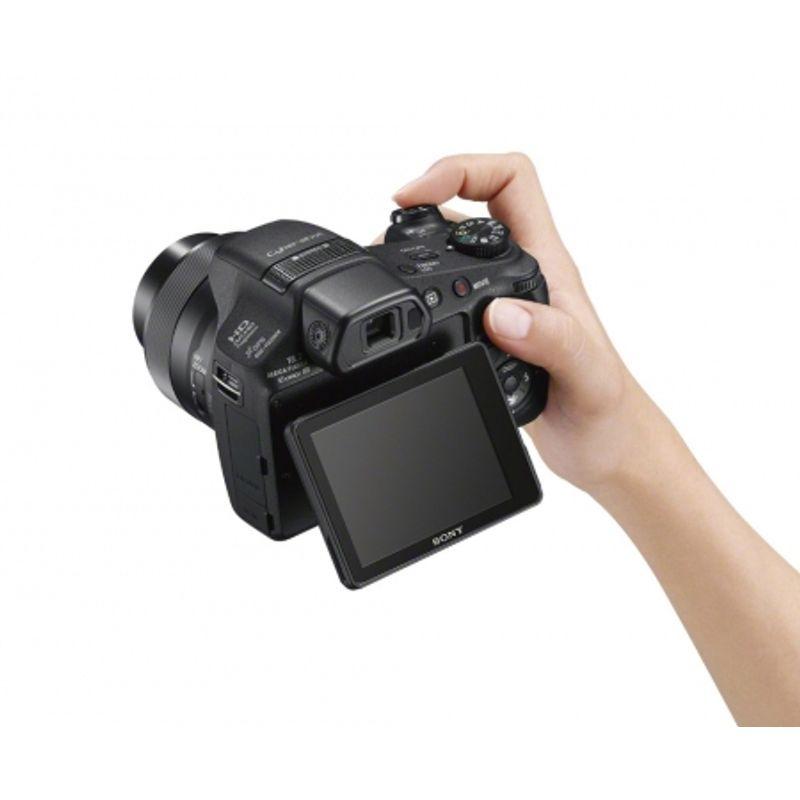 sony-cybershot-dsc-hx200v-18mp-zoom-30x-gps-filmare-full-hd-21829-5