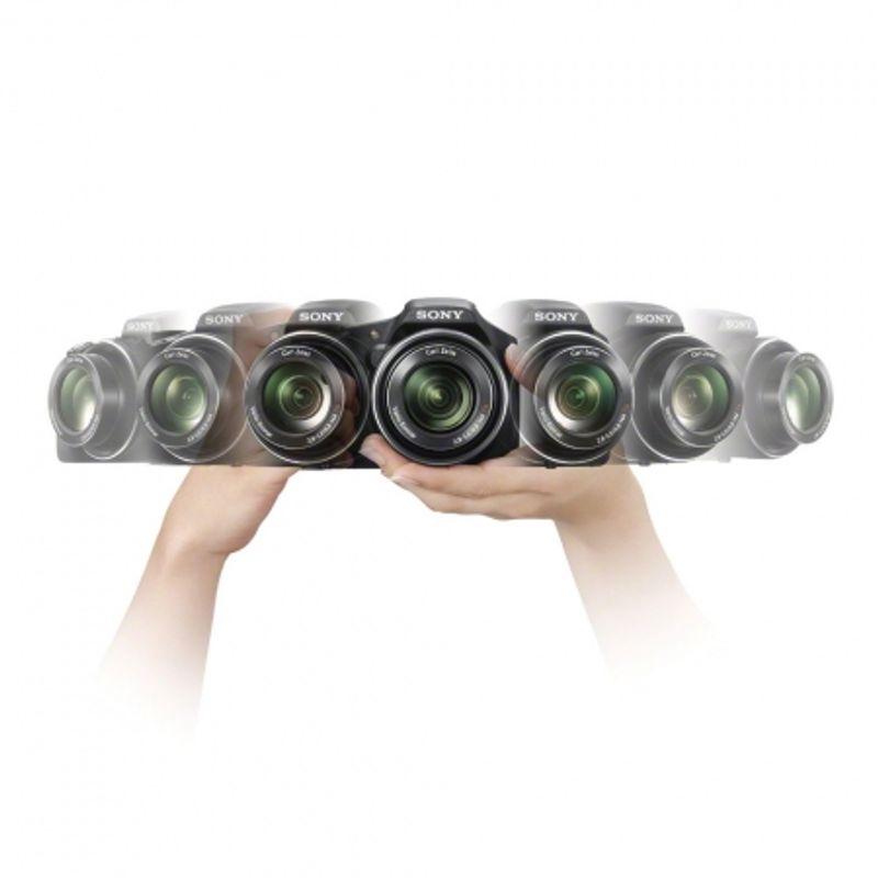 sony-cybershot-dsc-hx200v-18mp-zoom-30x-gps-filmare-full-hd-21829-6