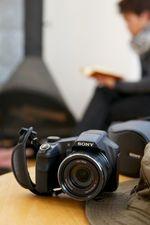sony-cybershot-dsc-hx200v-18mp-zoom-30x-gps-filmare-full-hd-21829-7