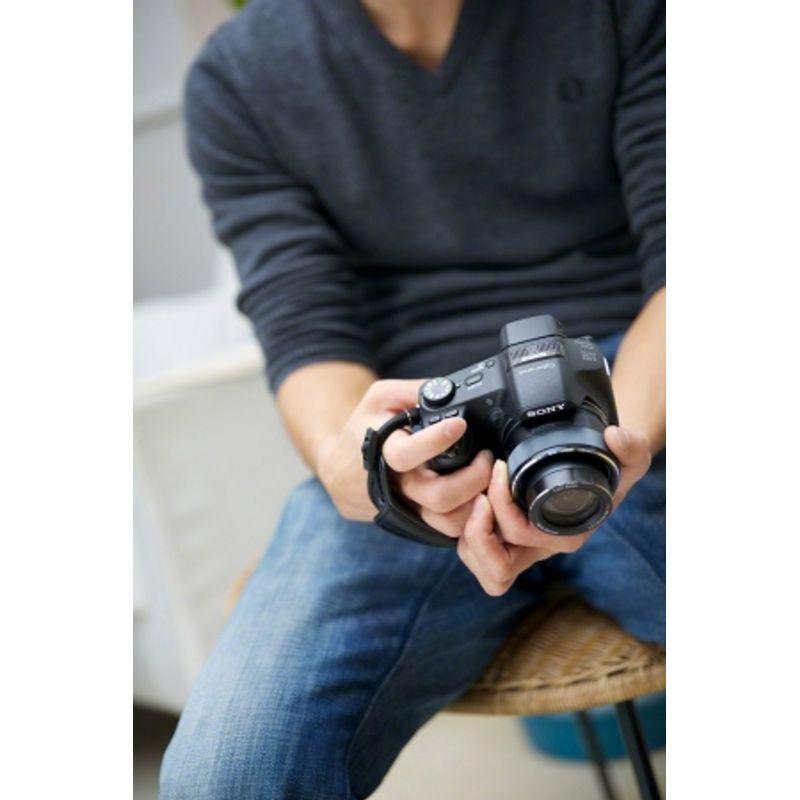 sony-cybershot-dsc-hx200v-18mp-zoom-30x-gps-filmare-full-hd-21829-8