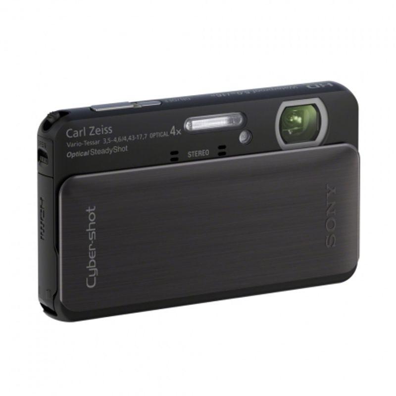 sony-cybershot-dsc-tx20-negru-16mpx-obiectiv-wide-25mm-zoom-optic-4x-filmare-fullhd-subacvatic-21836-2