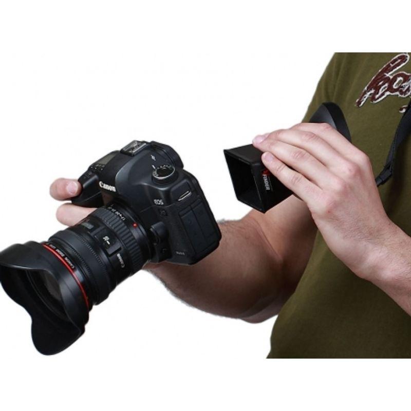 capa-v-finder-lvf43-viewfinder-18719-2