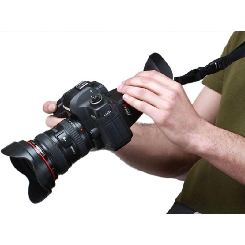 capa-v-finder-lvf43-viewfinder-18719-3